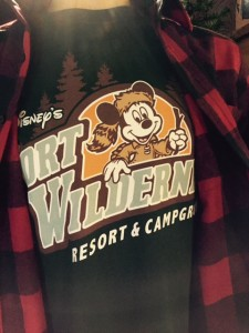 RM-Fort-Wilderness-Shirts