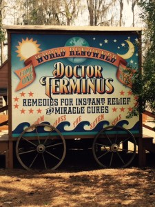 RM-Fort-Wilderness-Terminus