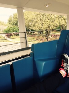 RM-PeopleMover-Cruising