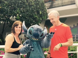RM-Stitch-Meet-and-Greet