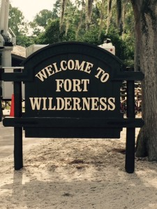 RM-Welcome-to-Fort-Wilderness