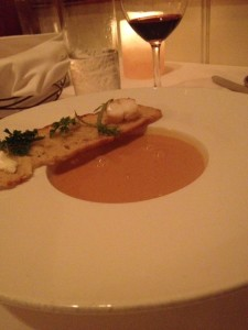 RM-Yachtsman-Lobster-Bisque