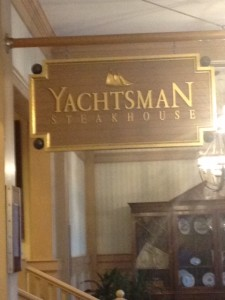 RM-Yachtsman-Steakhouse