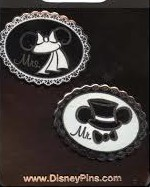 Mr.-and-Mrs.-Disney-Wedding-Pins