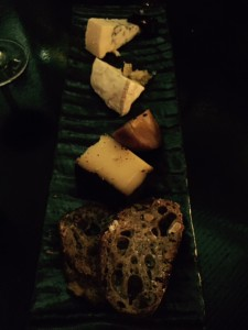 RM-Artist-Point-Artisanal-Cheeses