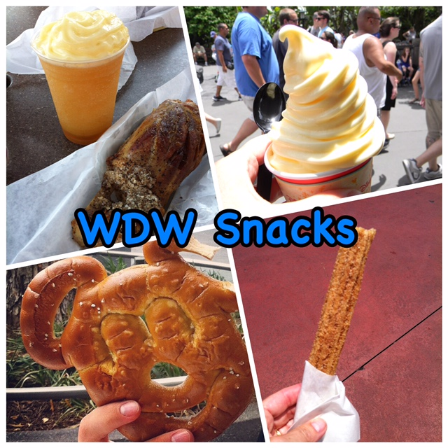 how to eat at disney world for 50 a days