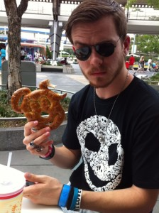 RM-Joe-With-Mickey-Pretzel