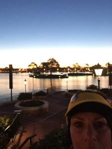 RM-Sunrise-World-Showcase-Lagoon