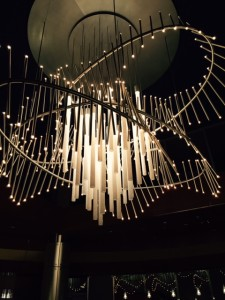 RM-Top-of-the-World-Lounge-Chandelier