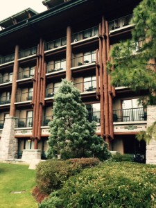 RM-Wilderness-Lodge-Exterior