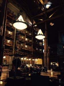RM-Wilderness-Lodge-Lobby