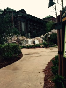 RM-Wilderness-Lodge-Waterfall
