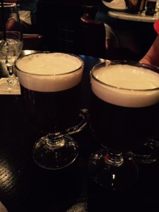 Raglan-Road-Irish-Coffee