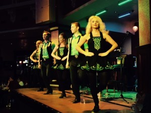 Raglan-Road-Irish-Dancers