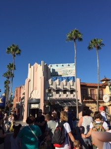 Disney's-Hollywood-Studios