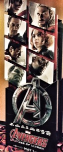 RM-Avengers-Age-of-Ultron-Poster