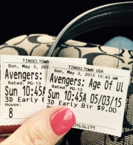RM-Avengers-Age-of-Ultron-Ticket-Stub