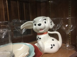 RM-Dalmation-Tea-Pot