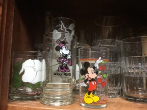 RM-Disney-Juice-Glasses