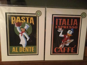 RM-Disney-Kitchen-Prints