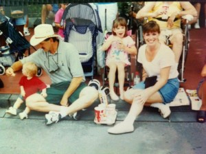 RM-Magic-Kingdom-Parade-Watching-1996