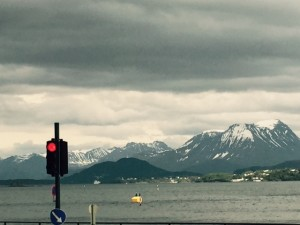 Alesund-Norway2