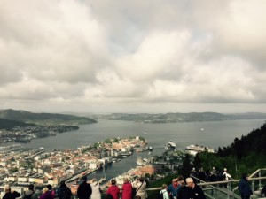 Bergen-View-from-Mt-Floyen