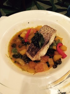 DCL-Fish-Entree