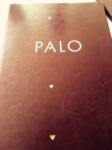 DCL-Palo-Menu-Cover