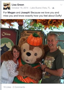 Duffy-FB-Post