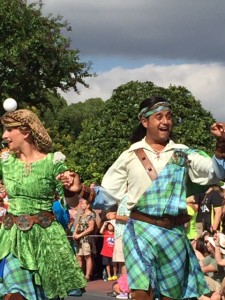 RM-Festival-Of-Fantasy-Scottish-Dancers