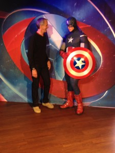 Raymond-and-Captain-America