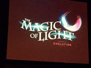 Show-Magic-of-Light