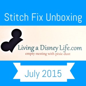 Stitch-Fix-July-Cover