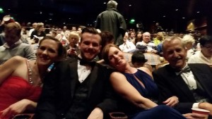 The-Fam-Formal-in-the-Theater