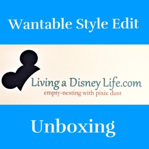 Wantable-Cover