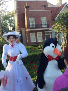 RM-Mary-Poppins-and-Penguin
