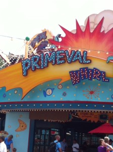 RM-Primeval-Whirl-Sign