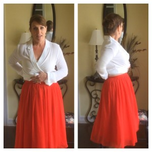 RM-Wantable-Red-Skirt