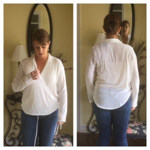 RM-Wantable-White-Wrap-Front-Shirt