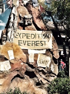 RM-Expedition-Everest-Sign
