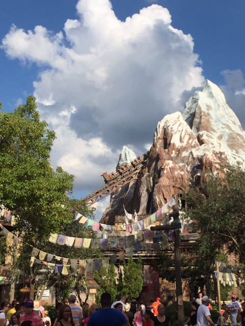 RM-Expedition-Everest