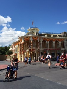 RM-Magic-Kingdom-Autumn2