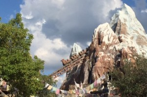 cropped-RM-Expedition-Everest.jpg
