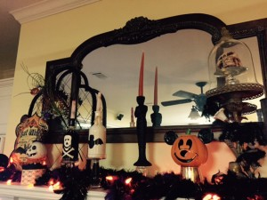 RM-Disney-Halloween-Decorations3
