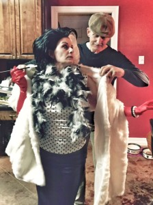 RM-Halloween-Costumes-Cruella-and-Jasper