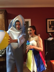 RM-Halloween-Costumes-Katy-and-Left-Shark