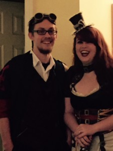 RM-Halloween-Costumes-Steampunk-Couple