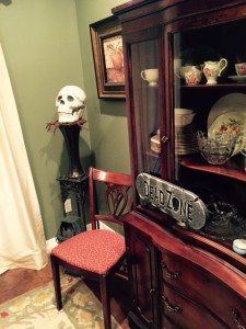 RM-Halloween-Decorations-Dining-Room2