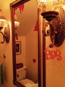 RM-Halloween-Decorations-Powder-Room